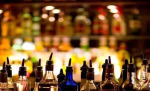 alcohol-composite