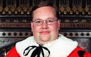 Lord Rennard is accused of the sexual harassment of up to a dozen women