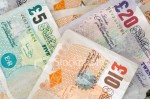stock-photo-869687-background-of-english-sterling-pound-notes
