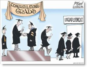 unemployment-grads-cartoon