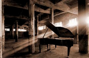 pianist460