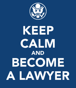 keep-calm-and-become-a-lawyer-8