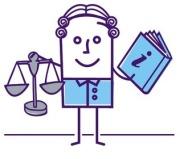 Employment_Tribunal