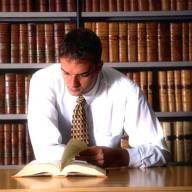 lawyer-786478