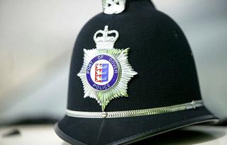 police-helmet