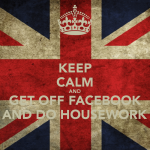 keep-calm-and-get-off-facebook-and-do-housework