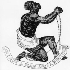 AS 55 Anti-Slavery Britain