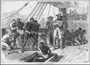 slave-ship01s