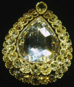 topkapipalacekasikcidiamond
