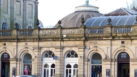 _68220817_bbc-buxton-baths-6906