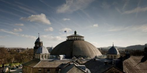 Buxton-Campus-Dome-shot