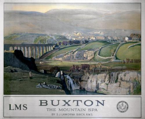 english-railway-travel-art-poster-print-buxton-england-the-mountain-spa-by-lms-381-p