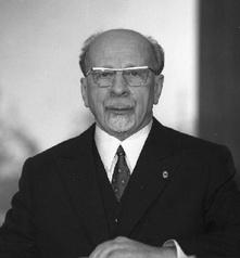 Walter Ubricht (Wikipedia)