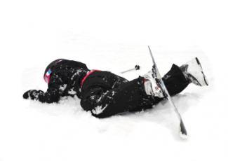 146361-325x230-ski_fall
