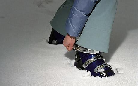 ski-boot_1007324c