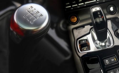 manual-v-auto-standard-size
