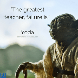 """The-greatest-teacher-failure-is.""-Master-Yoda-Star-Wars"