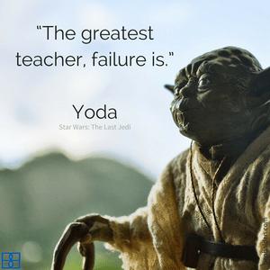"""The-greatest-teacher-failure-is.""-Master-Yoda-Star-Wars"