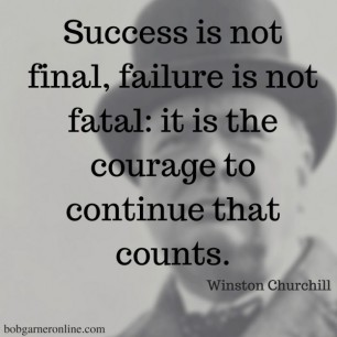 Success-is-not-final-failure-is-not-fatal_-it-is-the-courage-to-continue-that-counts.-624x624