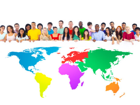 International-Students-Enjoy-Free-Tuition-at-US-Community-Colleges-bujfaRg