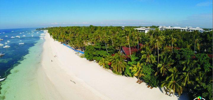 Alona-beach-panglao-island-bohol